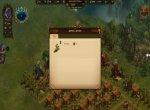 Скриншот Elvenar 6