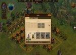 Скриншот Elvenar 7