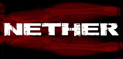 Играть в игру Nether