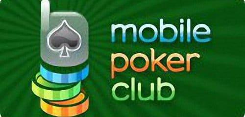 Онлайн-покер на Андроид