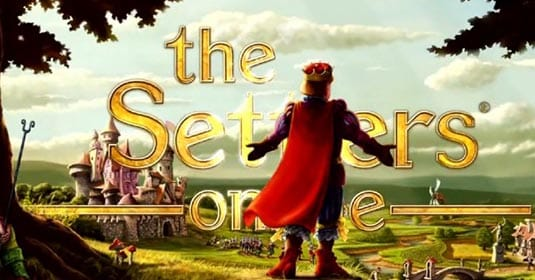 The Settlers (Сетлерс)