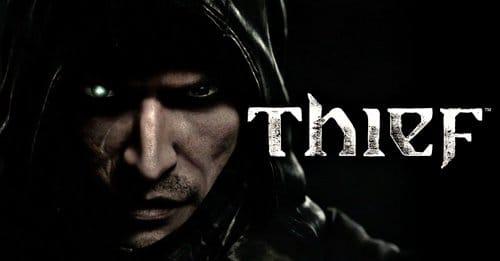 Играть в игру Thief 4: Все твое — мое