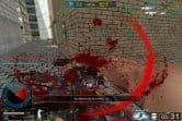 Кровавая перестрелка