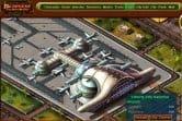 Транспортный воздушный бизнес