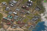 Развитая база