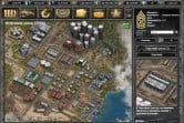 Нефтяной завод - важная единица производства