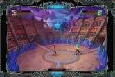 Арена битвы - Колизей