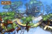 Природный мир Прайма