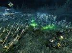 Ночное поле боя