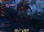 Босс в сумрачном лесу