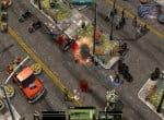 В игре есть как военные объекты, так и городские улицы