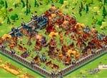 Хорошо развитая империя