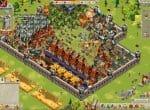 Скриншот из игрового окна
