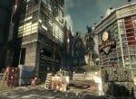 Локация в одной из миссий игры