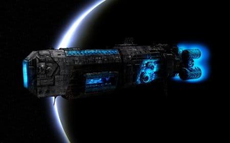 Игра World Orbital Game скачать торрент