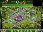 Обзор интерфейса игры
