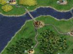 Каждый город нуждается в разных ресурсах