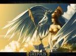 Арты Греполис