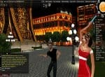 Love City 3D картинки