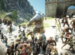 Вот зачем в игре вам надо великаны? «Массовый урон!!!»