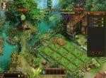 Выращивание магических растений на собственной ферме