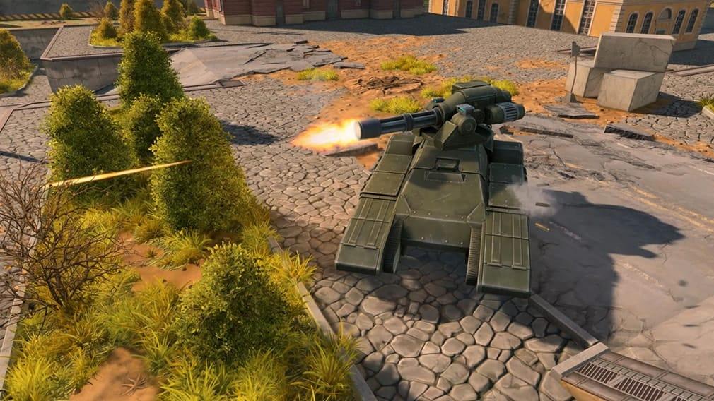 Скачать моды с про танки с официального сайта.