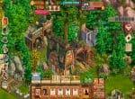 Коллекции и достижения в игре Клондайк