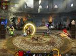 Используем магию в Demon Slayer 3