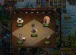 Мини-игра Кошкин дом