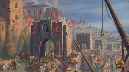 Великоград