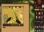 №5 скриншоты и картинки Эпоха Королей