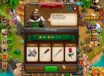 Игра Верность: Рыцари и принцессы — скриншоты 3