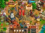 Игра Верность: Рыцари и принцессы — скриншоты 10