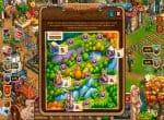 Игра Верность: Рыцари и принцессы — скриншоты 2