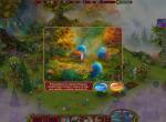 Скриншот Чародеи: Сказочная ферма 4