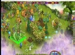 Скриншот Чародеи: Сказочная ферма 2