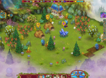 Скриншот Чародеи: Сказочная ферма 7