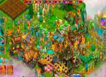 Скриншот Чародеи: Сказочная ферма 8