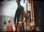 Скриншот Wild West Online 2. Шериф