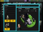 Скриншот Racing Life 7