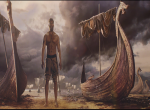 Скриншот Life is Feudal: MMO 10