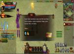 Скриншот Фантазис 3