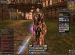 Скриншот Lineage 2: Salvation 4