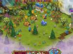 Скриншот Charm Farm 7