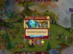 Скриншот Charm Farm 5