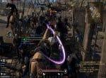 Скриншот Conqueror's Blade 2