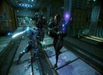 Скриншот Warframe 4