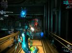 Скриншот Warframe 2