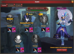 Скриншот Soul Sword 9