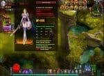 Скриншот Soul Sword 5